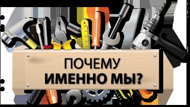 ремонт стиральных машин Ижевск на дому